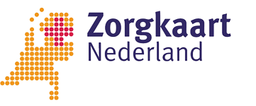 ZorgkaartNL